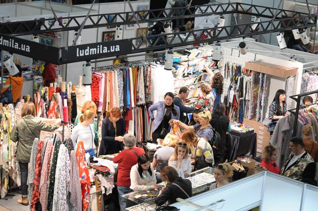рукоделие бизнес и хобби, бисероплетение, выставка рукоделия, вышивка, пэчворк, рукоделие, хендмейд, валяние из шерсти, виставка-продаж, волшебный бисер, все для творчества, вышивка лентой, вышивка бисером, вышивка крестом, наборы для вышивания, наборы для творчества, винтаж, бисерные украшения, бисер, декупаж, валяние, артквилтинг, артхендмейд, Модное рукоделие, схемы вязания, схемы бисером, схемы вышивки, авторская бижутерия, все для рукоделия, кабошон, лэмпворк, фурнитура для украшений, ленточная пряжа, скрапбукинг, шелковая лента, выставка Киев, товары для творчества, наборы для вышивки, швейные машинки, товары для шитья и рукоделия, шибори, Bernina, алмазная вышивка, Рукоділля Бізнес & Хобі, все для рукоделия, все для рукоділля, волшебный бисер, чарівний бісер, заготовки для декупажа, фоамирам, канва, ткани, тканини,