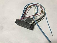 Электроника на Rion,  230 вольт