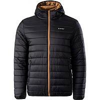 Зимняя куртка Hi-Tec NISOR II  - Оригинал