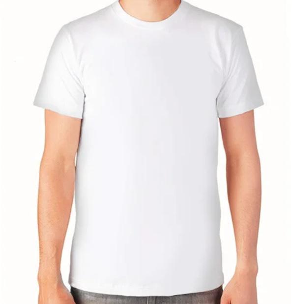мужские футболки турция розница