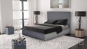 Кровать Промо  Новелти