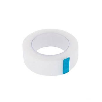 Скотч-лента для наращивания ресниц №1 ( 1,2см)