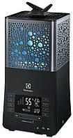 Увлажнитель воздуха Electrolux EHU–3810D