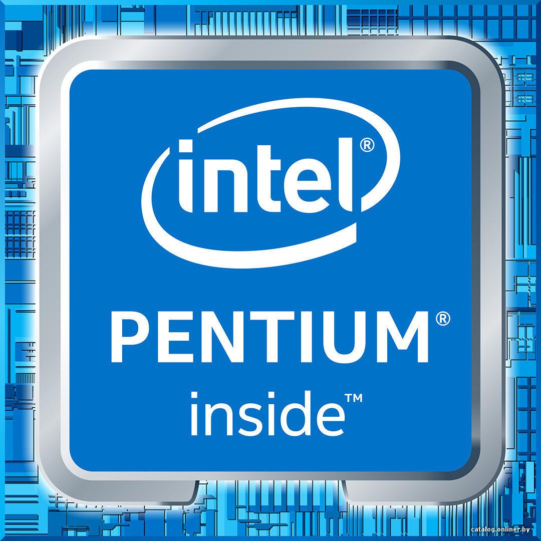 Процессор, Intel Pentium 5300, 2 ядра, 2.6 гГц