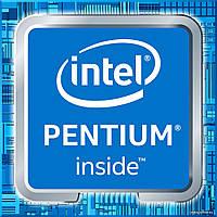 Процессор, Intel Pentium 5300, 2 ядра, 2.6 гГц, фото 1