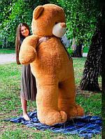 Плюшевый Мишка Ветли 250см.Большой Мишка игрушка Плюшевый медведь Мягкие мишки игрушки Ведмедик, фото 1