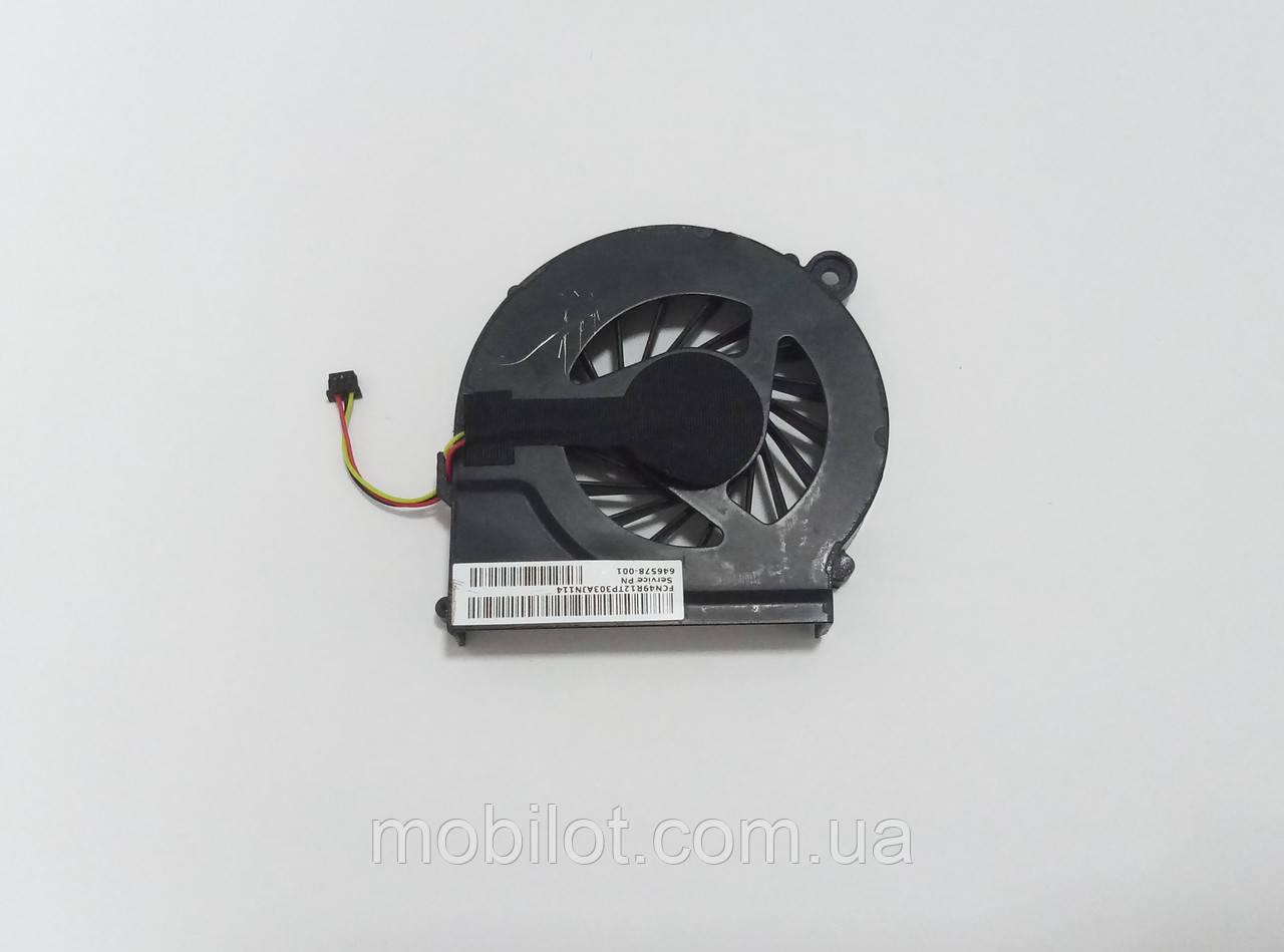 Система охлаждения (кулер) HP g7-1179er (NZ-2130)