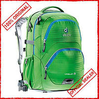 Рюкзак школьный Deuter Ypsilon 28л 80223 2303
