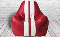 Бескаркасное кресло Феррари Спорт, фото 1