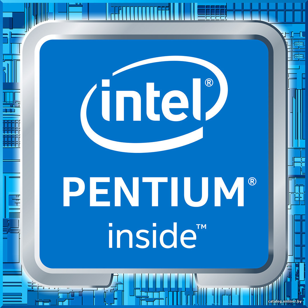 Процессор, Intel Pentium 631, 2 ядра, 3.0 гГц