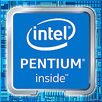 Процессор, Intel Pentium 631, 2 ядра, 3.0 гГц, фото 1