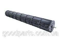 Вентилятор (турбина) внутреннего блока Samsung 550x75 mm DB94-00436C
