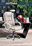 Кресло Калифорния, кофе, Richman, фото 4