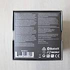 Смарт-годинникVivoactive 4SSlate with Black Band сірий з чорним ремінцем, фото 6
