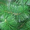 Сосна искусственная 1.00 м зеленая, фото 2