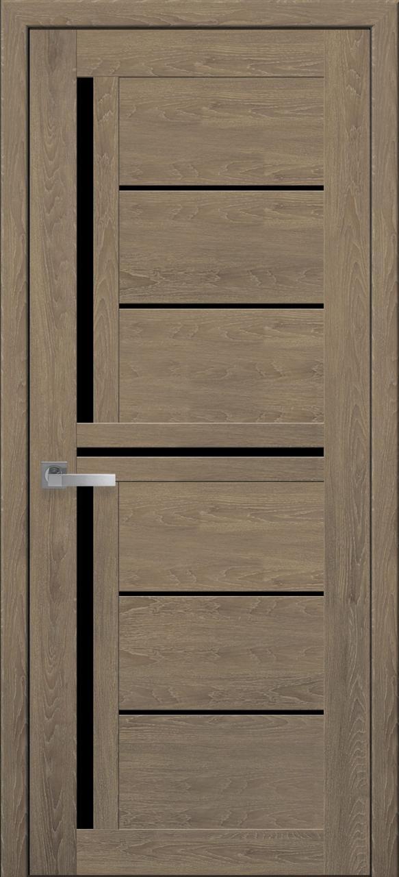 Дверь межкомнатная Новый Стиль Диана