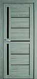 Дверь межкомнатная Новый Стиль Диана, фото 7