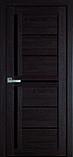 Дверь межкомнатная Новый Стиль Диана, фото 9