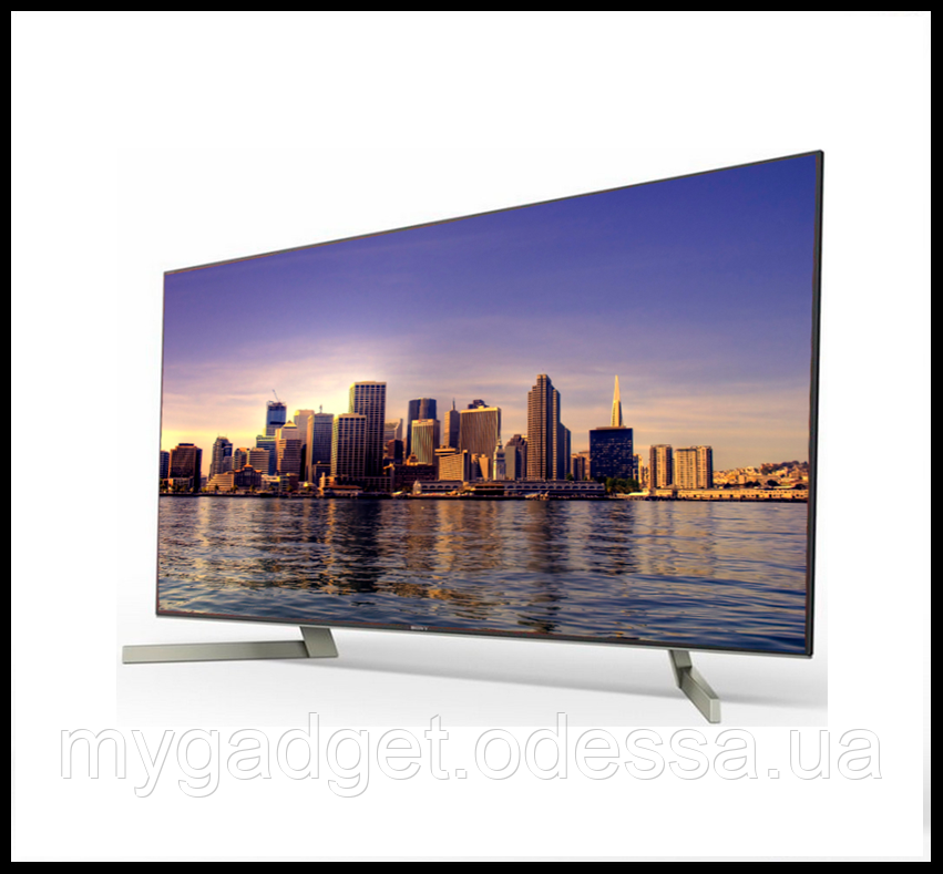 "Телевизор Sony 22""   FullHD   T2"