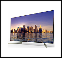 "Телевизор Sony 22"" | FullHD | T2"