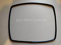 Уплотнитель квадратный Ardo 420064800 (400*320) оригинал