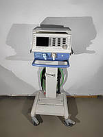 Аппарат искусственной вентиляции легких (ИВЛ) Dräger Evita 2 Dura