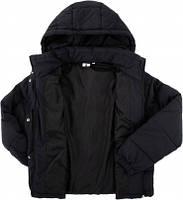 Куртка утепленная женская Fila (100601-01), фото 2