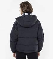 Куртка утепленная женская Fila (100601-01), фото 4
