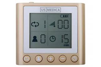 Миостимулятор для тела US MEDICA Body Trainer MIO, фото 2