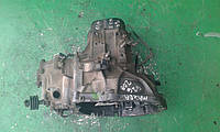Б/у кпп для Mazda 626 GE 96p. 2.0B, фото 1