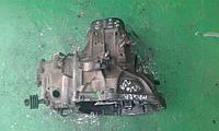 Б/в кпп для Mazda 626 GE 96p. 2.0 B, фото 1