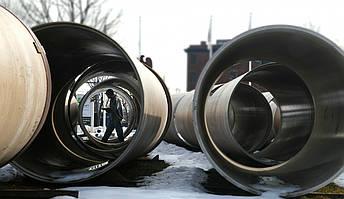 Главные причины выбрать нержавеющий металлопрокат Киев