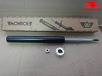 Амортизатор ВАЗ 2108, 2109, 21099, 2113, 2114, 2115 (картридж) подвески передний газ. ORIGINAL (Monroe). MG225