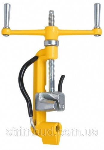Инструмент для бандажной ленты ИНСЛ-1 IEK