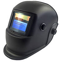 Сварочная маска Forte MC-3500Е