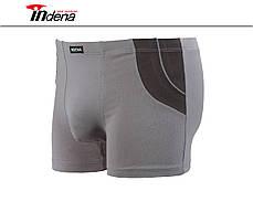 Чоловічі стрейчеві боксери «INDENA» АРТ.95026, фото 3
