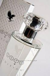 Форевер 25 (женский аромат)/Forever 25 (female fragrance)