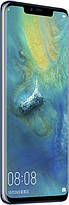 Мобильный телефон Huawei Mate 20 Pro 8/256 GB Blue, фото 2