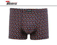 Чоловічі стрейчеві боксери «INDENA» АРТ.95074, фото 2