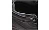 Ботинки мужские зимние Restime чёрные, нубук, размеры в наличии ► [ 42 43 44 45 46 ], фото 8