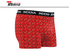 Чоловічі стрейчеві боксери «INDENA» АРТ.95114, фото 2