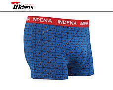 Чоловічі стрейчеві боксери «INDENA» АРТ.95114, фото 3