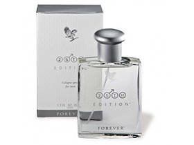 Форевер 25 (мужской аромат)/Forever 25 (male fragrance)