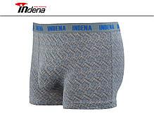 Мужские стрейчевые боксеры «INDENA»  АРТ.95034, фото 3