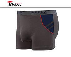 Чоловічі стрейчеві боксери «INDENA» АРТ.6514, фото 3