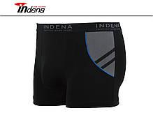 Мужские стрейчевые боксеры «INDENA»  АРТ.6514, фото 3