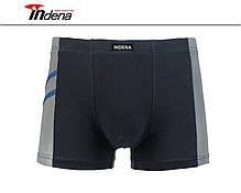Чоловічі стрейчеві боксери «INDENA» АРТ.75051, фото 2