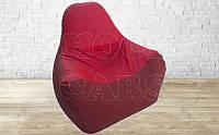 Бескаркасное кресло Феррари Комби, фото 1