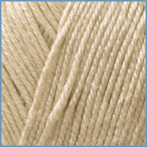 Пряжа для вязания Valencia Gaudi, 537 цвет