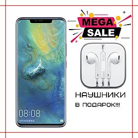 Мобильный телефон Huawei Mate 20 Pro 8/256 GB Blue